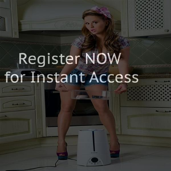Single housewives wants casual sex Hays