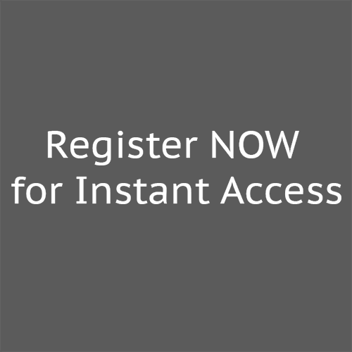 Adult singles dating in Tidewater, Oregon (OR)