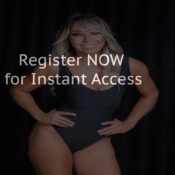 Sex chat free mobile