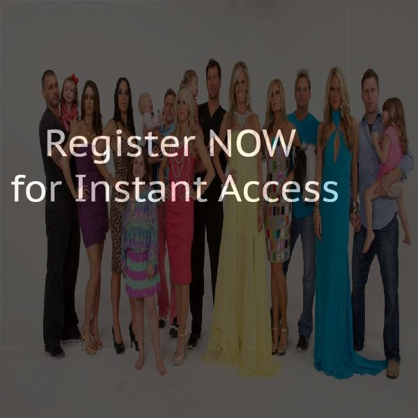 Adult classified ads for west Jersey City New Jersey