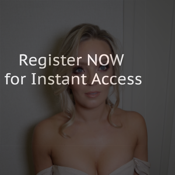 Free naughty chatrooms
